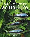 echange, troc Ingo Koslowski - Mon premier aquarium