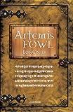 Artemis Fowl I (Spanish Edition)