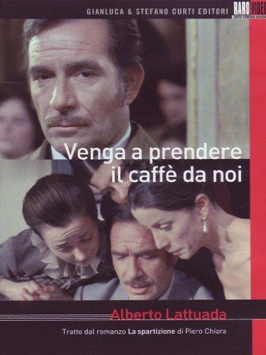 venga-a-prendere-il-caffe-da-noi
