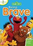 Sesame Street: Being Brave