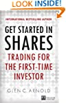 Get Started in Shares: A beginner's g...