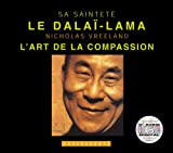 img - for L'Art de la Compassion / An Open Heart book / textbook / text book