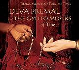 echange, troc Deva Premal, Gyuto Monks - Tibetan Mantras