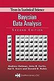 ISBN 0412039915