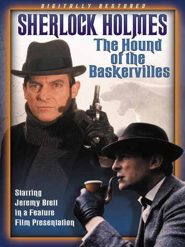 sherlock-holmes-the-hound-of-the-baskervilles