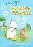 Really-Woolly-Bedtime-Prayers