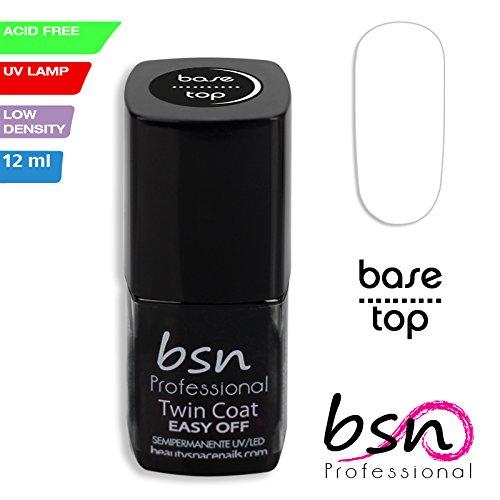 base-e-top-coat-2-in-1-easy-off-smalto-semipermanente-soak-off-12ml