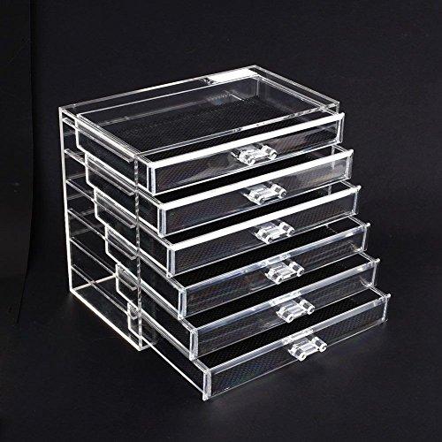 femor-6-etages-organisateur-de-maquillage-boite-a-bijoux-cosmetique-transparent-acrylique-presentoir