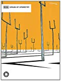 Muse Origin of Symmetry: Guitar Tab (Faber Edition)