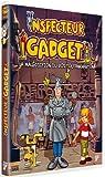 echange, troc Inspecteur Gadget - Vol. 1 : La malédiction du Roi Toutankharton