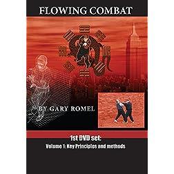 Flowing Combat, Volume 1