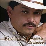 Te Me Vas - Emilio Navaira