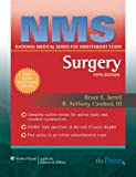 img - for NMS Surgery, 5th Edition (National Medical Series for Independent Study) book / textbook / text book