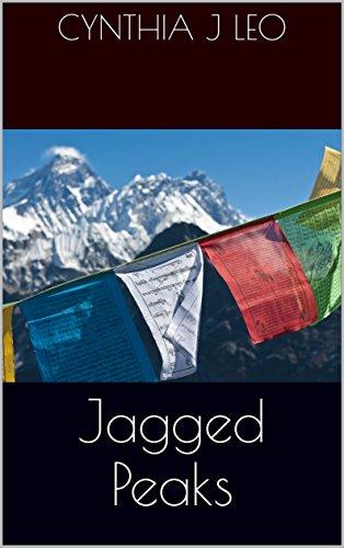 Buy Jagged Peak Now!