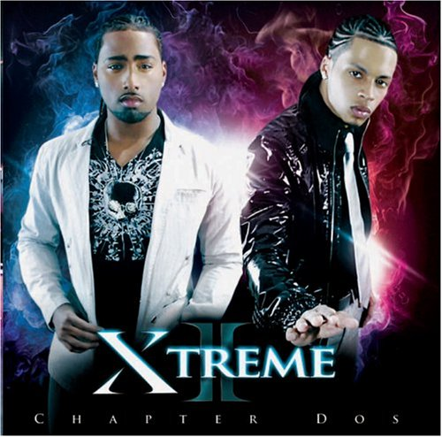 Xtreme - Chapter Dos - Zortam Music