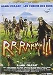 RRRrrrr !!! [Mid Price]