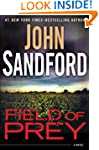 Field of Prey (The Prey Series Book 25)