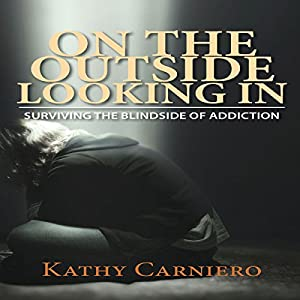 On the Outside Looking In Audiobook