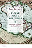 Es war nicht Kolumbus (3866480938) by Horwitz, Tony