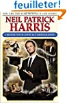 Neil Patrick Harris: Choose Your Own...