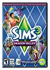 The Sims 3 Dragon Valley  PCMac