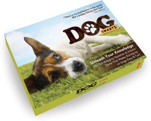 Dog Smarts Game 2.0 - 1