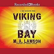 Viking Bay | [M. A. Lawson]
