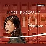 19 Minuten | Jodi Picoult