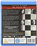 Image de The Seventh Seal [Blu-ray] [Import anglais]