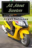 All About Scooters