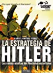 La estrategia de Hitler