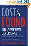Lost and Found: The Adoption Experience