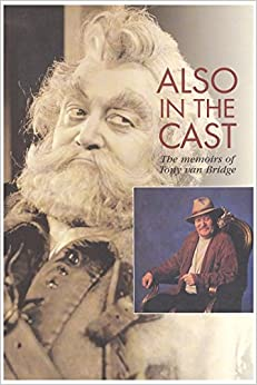 a history of canadian theatre Don rubin's canadian theatre history: selected readings--a collection of 59   the struggle of canadian theatre artists for creative self-expression forms the.
