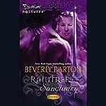 Raintree: Sanctuary   Beverly Barton