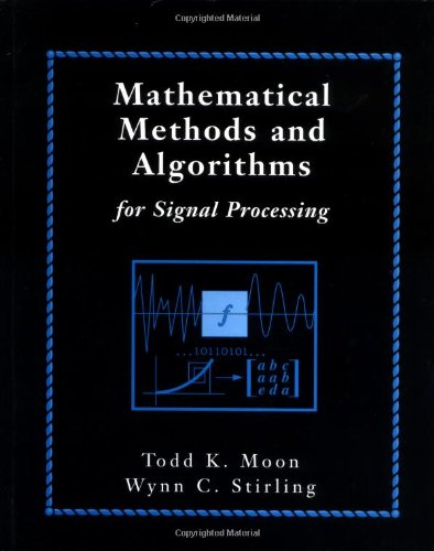 Numerical Methods, Algorithms and Tools in C'