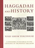 Haggadah and History
