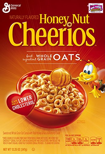 cheerios-honey-nut-cereal-1225-ounce-boxes-pack-of-3