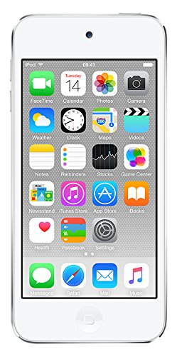 apple-32-gb-ipod-touch-silver