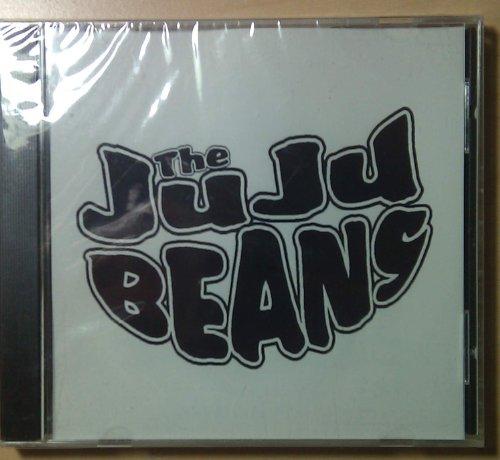 Ju Ju Beans