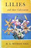 img - for LILIES book / textbook / text book
