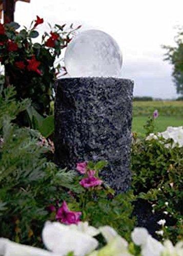 Fontaine de Jardin LAS PALMAS