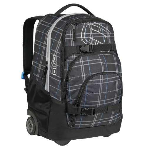 Find great deals on eBay for rolling backpacks for girls. Shop with confidence.