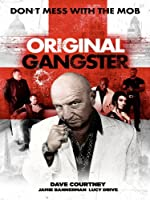 Original Gangster