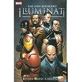 New Avengers: The Illuminati TP