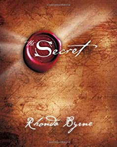 Cover of &quot;The Secret&quot;