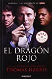 El dragón rojo (BEST SELLER)