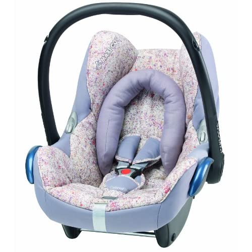 Top 10 Maxi Cosi Travel System