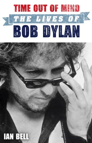 time-out-of-mind-the-lives-of-bob-dylan