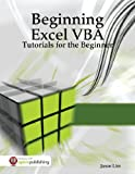 Beginning Excel VBA Programming (English Edition)