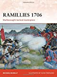 Ramillies 1706: Marlboroughs tactical masterpiece (Campaign)